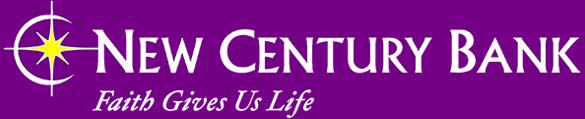 New Century Bank